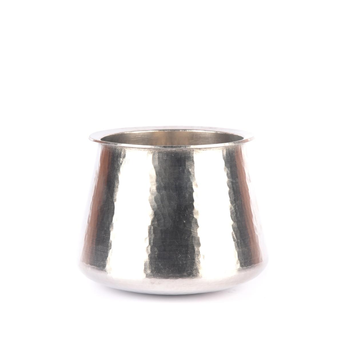 Eeya Pathiram(Tin Vessel)- 1.5 ltr