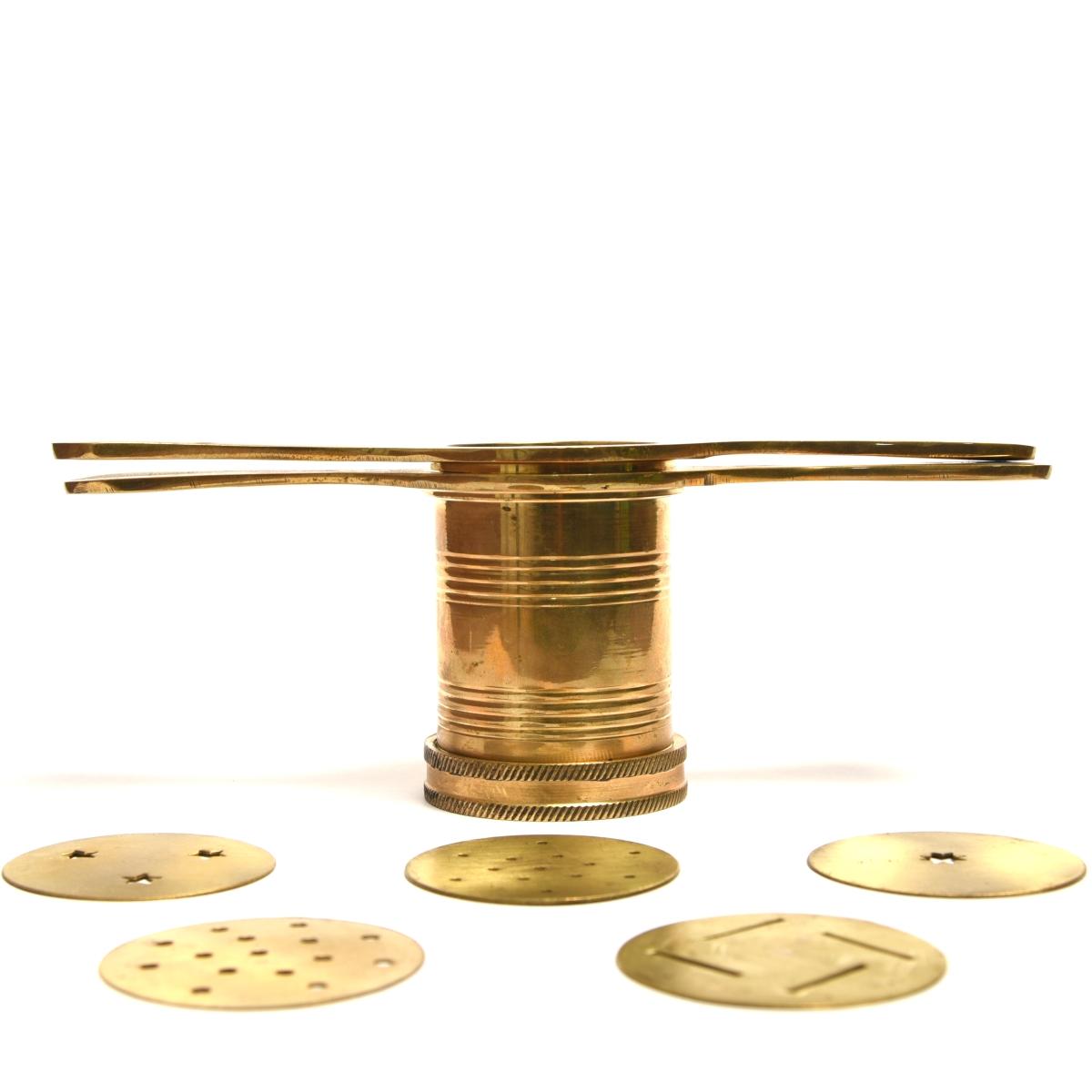 Brass Murukku Achu
