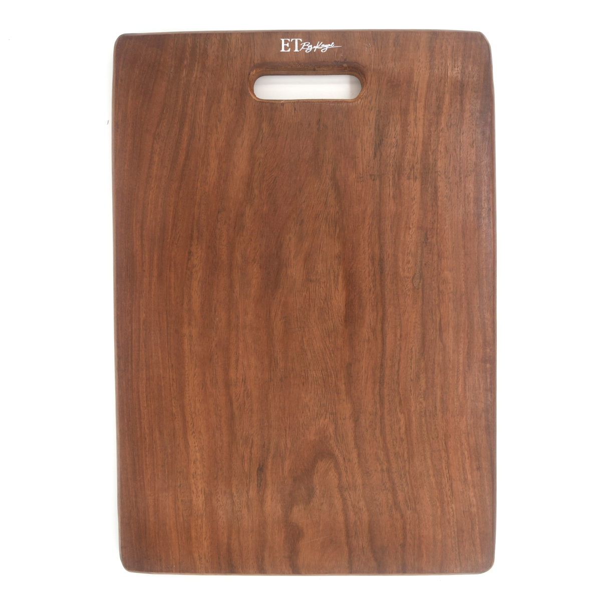Wooden Cutting Board(Rectangle)
