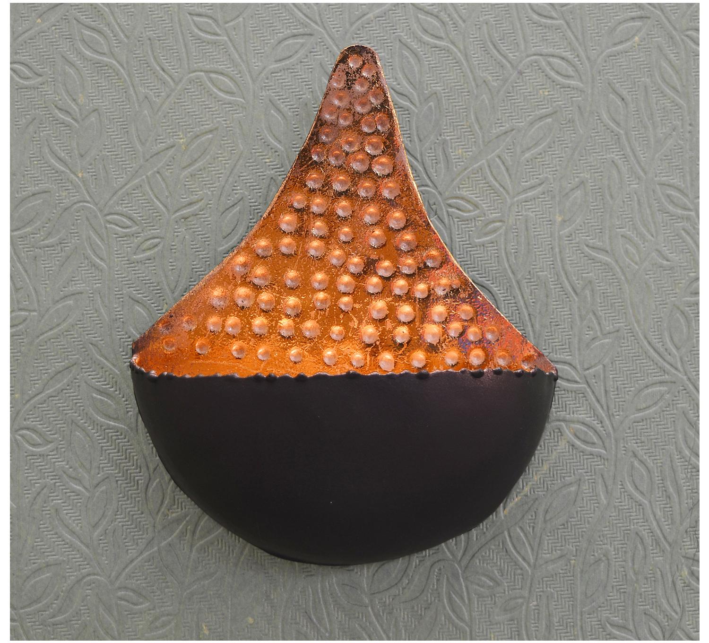 Decorative Wall Tea Light Holder Indian Home Decor