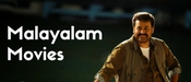 Malayalam Movies Online in USA.