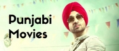 Punjabi Movies Online in USA.