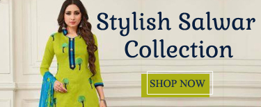 Salwar Kameez Online in USA.