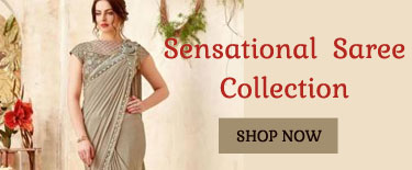 Buy Saree Sari Online in USA.