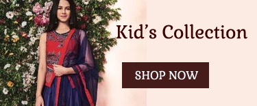 Buy Kids Outfits Online in USA.