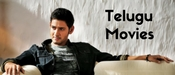 Telugu Movies Online in USA.