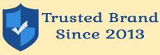 Pragathi.com Brand Trust