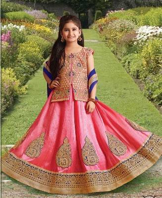 Buy Silk Sarees Online in USA.