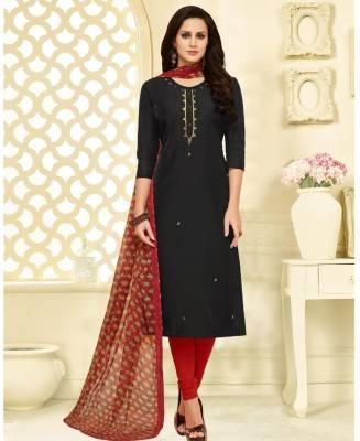 f2f5d734d Buy Readymade Salwar Kameez Online Shopping USA. Free Shipping. Free ...
