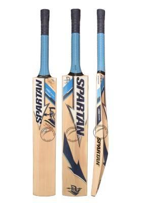 new balance cricket bats dc 580 knocked in