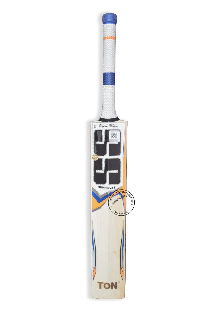 c68a7c5bce49d SS T20 Champion English Willow Cricket Bat Size SH