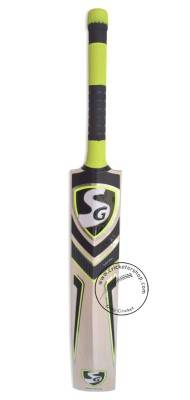 Buy Cricket Equipments Online Usa