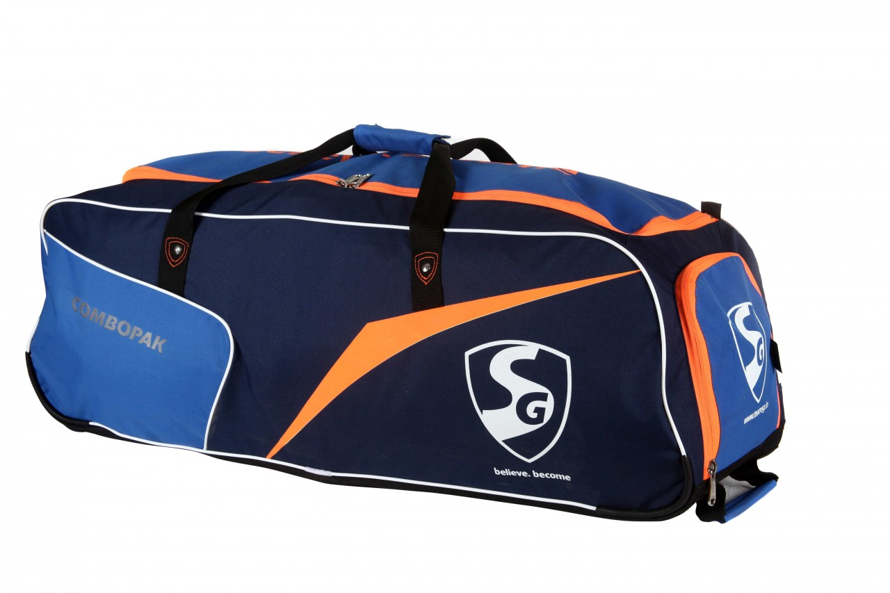 228b705d5932 SG Combopak Cricket Kit Bag