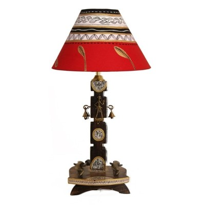 Buy Indian Home Decor Online In Usa