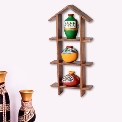 Buy Indian Home Decor Wall Decor Online In Usa