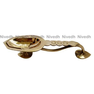 Pooja(Puja) Items Online