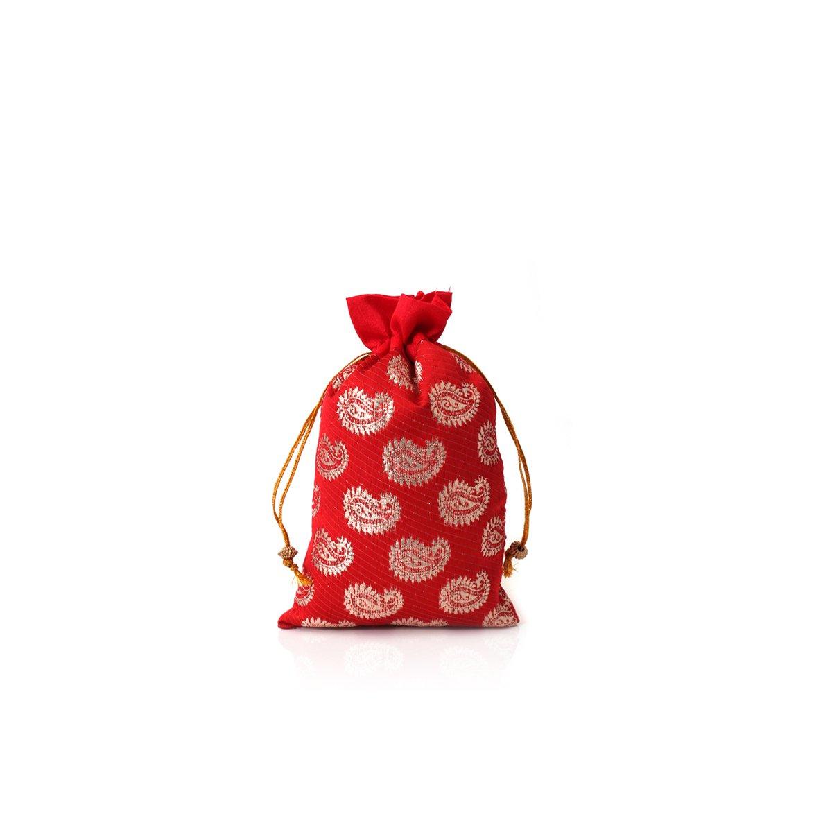 String Bag return gift