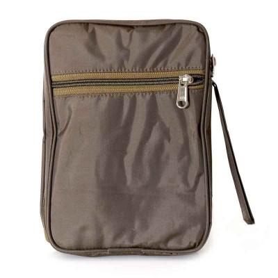 Travel Bag return gift