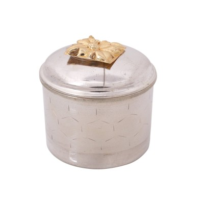 Trinket box return gift