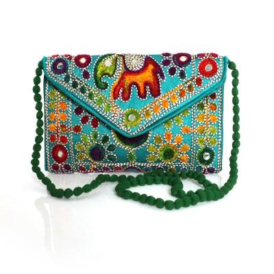 Sling Bag  return gift