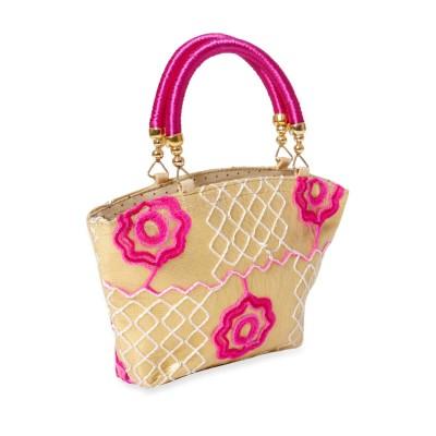 Hand bag return gift