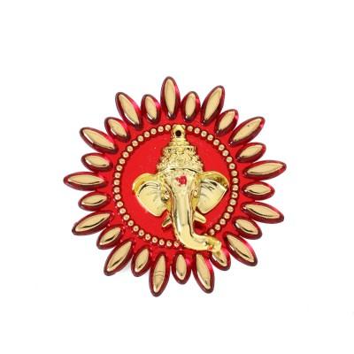 Designer Ganesha - Designer Ganesha