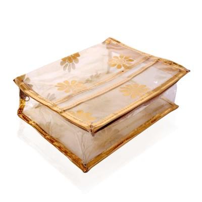 Vanity kit - Vanity kit with zipper  return gift