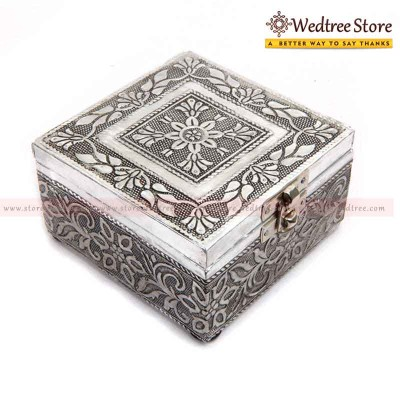 Tamil To Hindi Jewellery Box