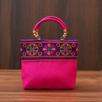 Buy Indian Wedding Return Gifts Online In Usa