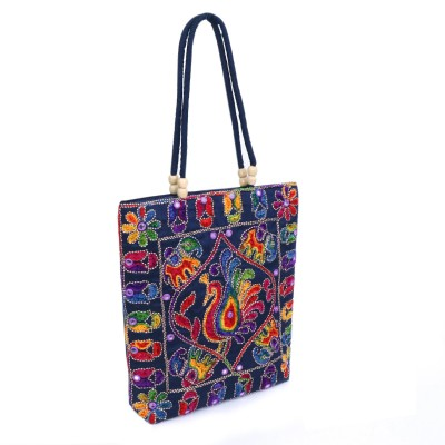Shoulder Bag  return gift