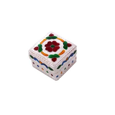 Akshadai box return gift