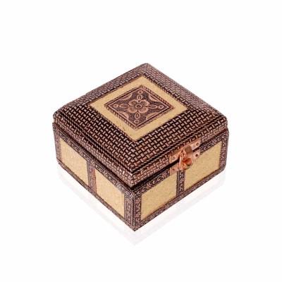 Dry Fruit Box return gift