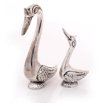 Swan Set  return gift