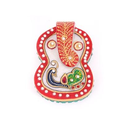 Ganesh Chopra return gift
