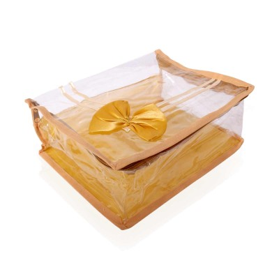 Vanity kit return gift