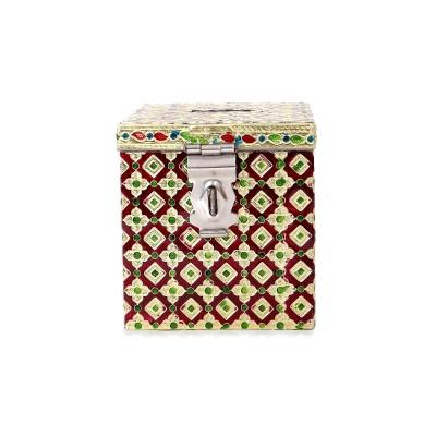 Coin Box Small return gift