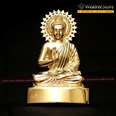 Buddha - Buddha means
