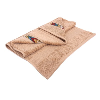 Hand Towel return gift