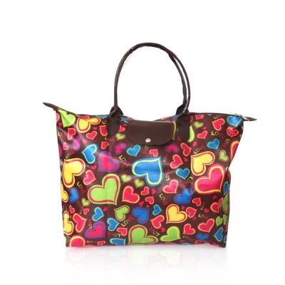 Travelling Bag return gift
