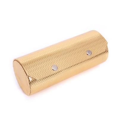 Bangle Holder return gift