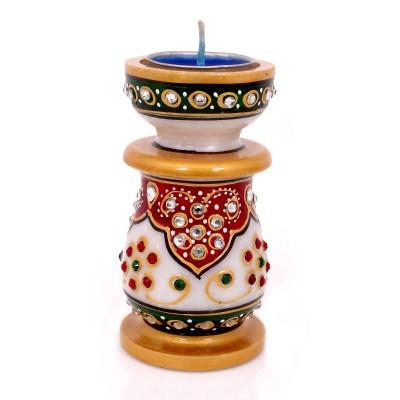 Candle Holder return gift