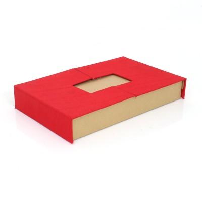 Gift Box return gift