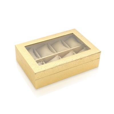 Watch Box  return gift