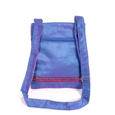 Jute Bag return gift