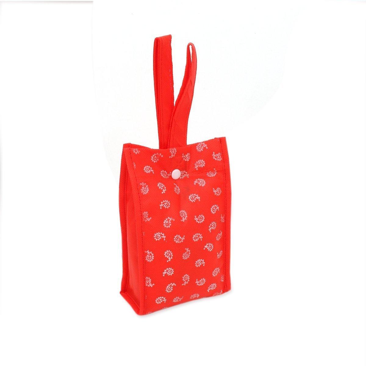 Non woven bag return gift