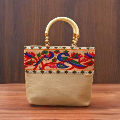 Return gifts Hand bags & Potli bags