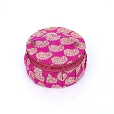 Bangle Box return gift
