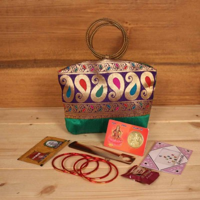 South indian housewarming return gifts gift ftempo - Return gifts for housewarming ceremony ...