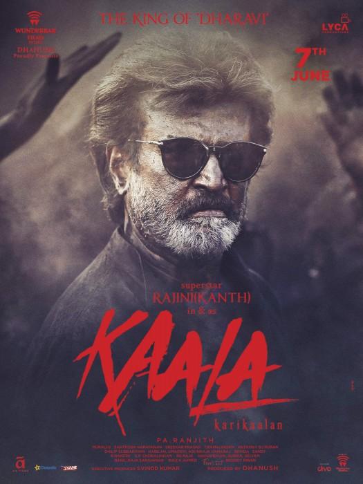 Kaala Hindi Hindi Movie In Cinemark Rosenberg 12 Showtimes Tickets