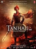 Tanhaji The Unsung Warrior (Hindi)